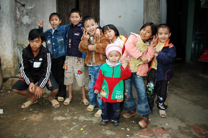 Vietnam 2008-073.jpg