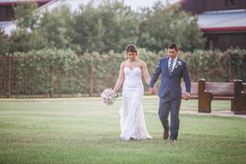 acacia and dan wedding print-1039.jpg