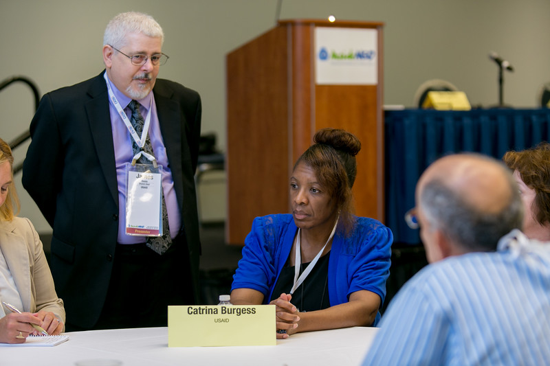 InsideNGO 2015 Annual Conference-8909.jpg
