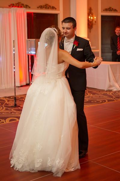 AllieMatt Wedding-9357.jpg