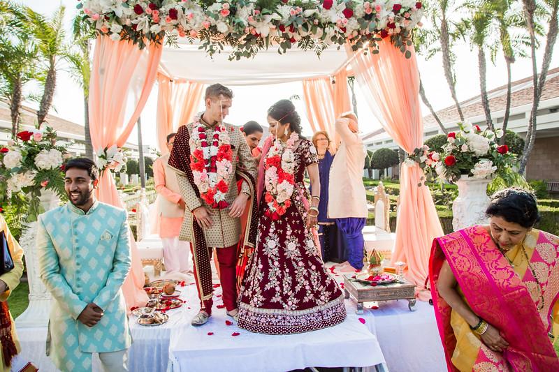 Wedding-2283.jpg