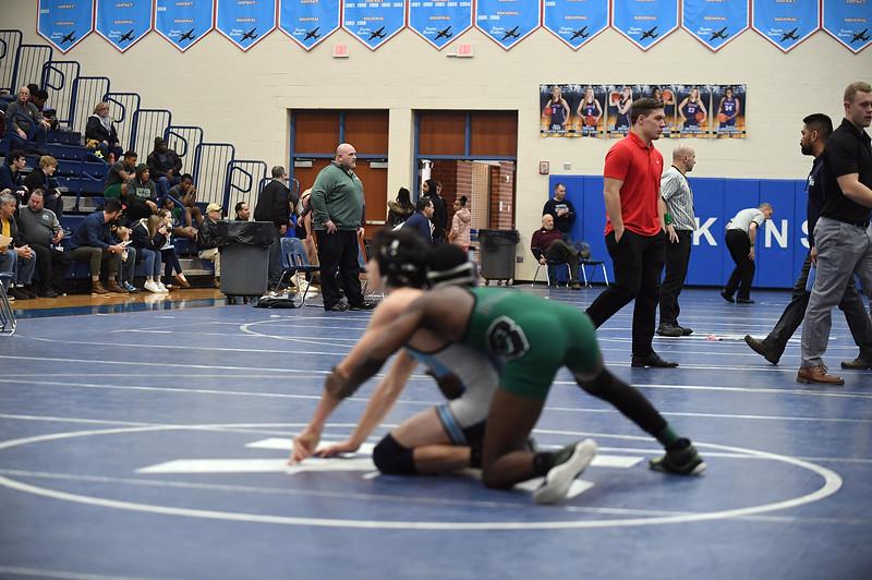 wrestling_2533.jpg