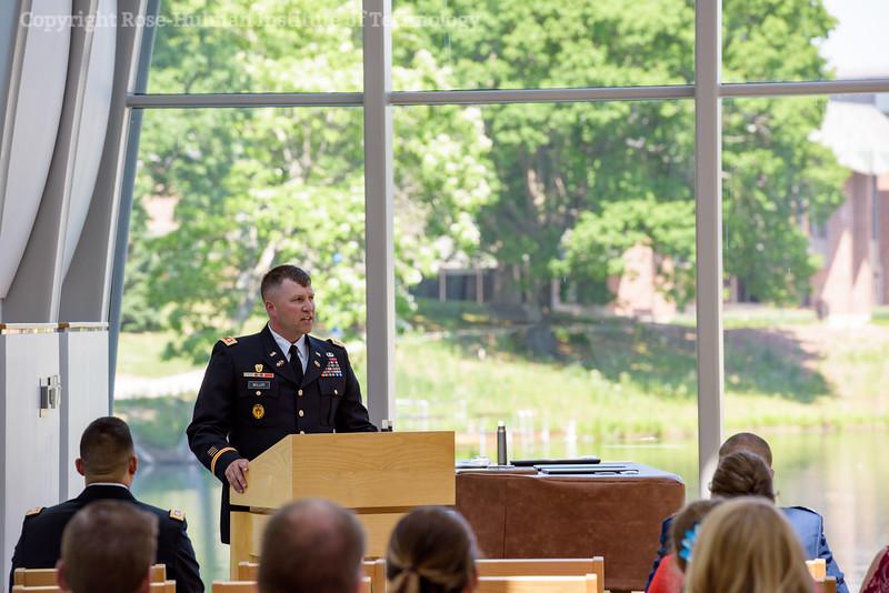 RHIT_ROTC_Commissioning_May_2018-15998.jpg