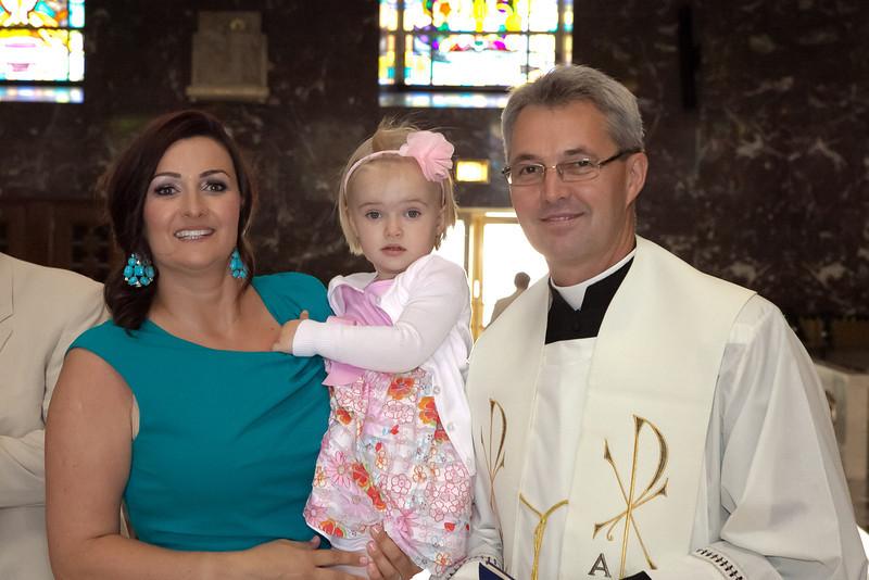 2012.06.02 Julia's Christening-7241.jpg
