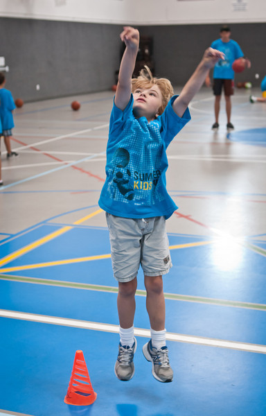 110714_CBC_BasketballCamp_4862.jpg