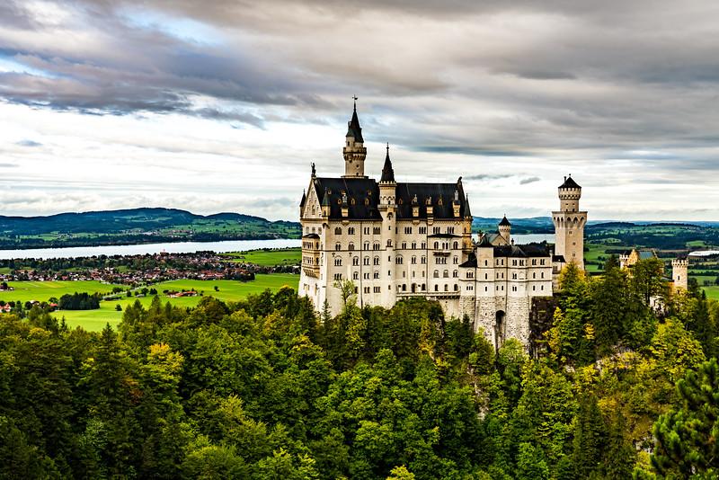 Castle 2-1.jpg