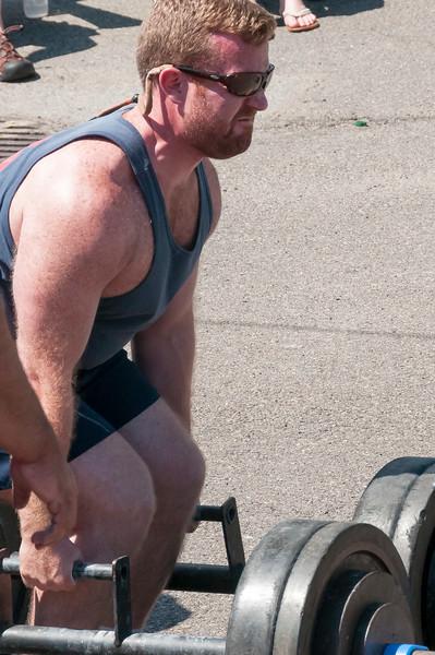 TPS Strongman 2014_ERF2088.jpg