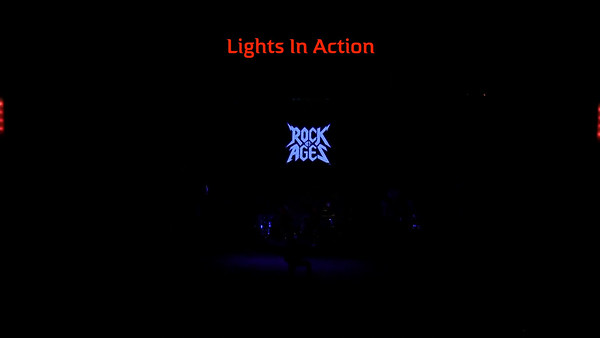 Lights In Action 190515