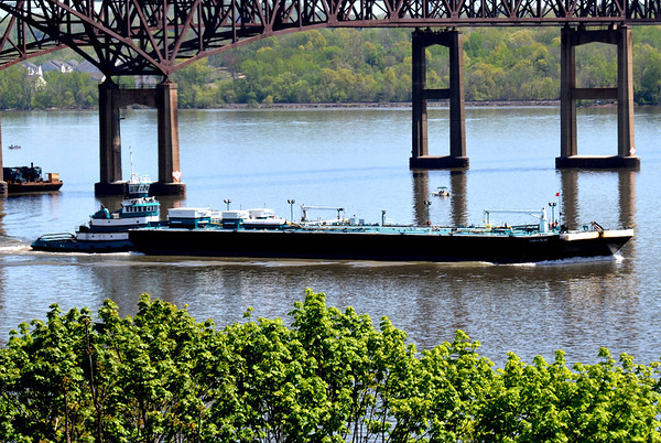 Kimberley Poling / Edwin A Poling