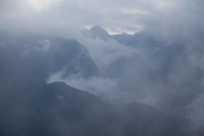 Peru_247.jpg