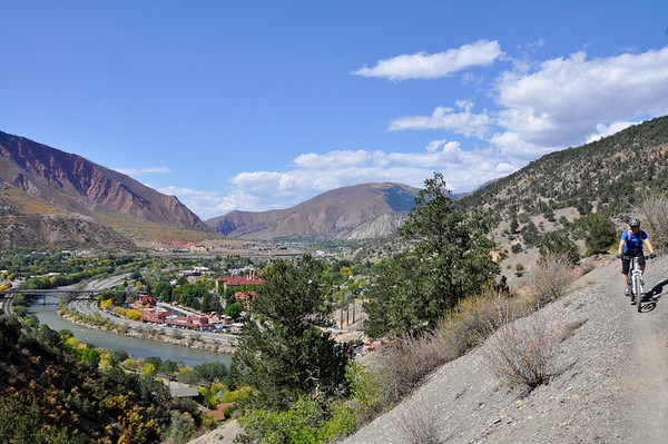2012.09.28-9.30 Glenwood Springs
