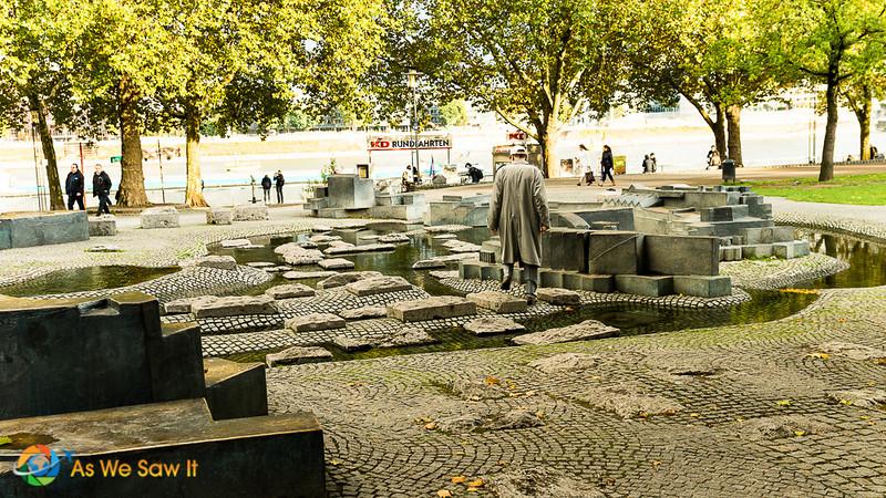Cologne-00251.jpg