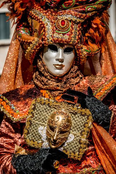 Venice 2015 (197 of 442).jpg