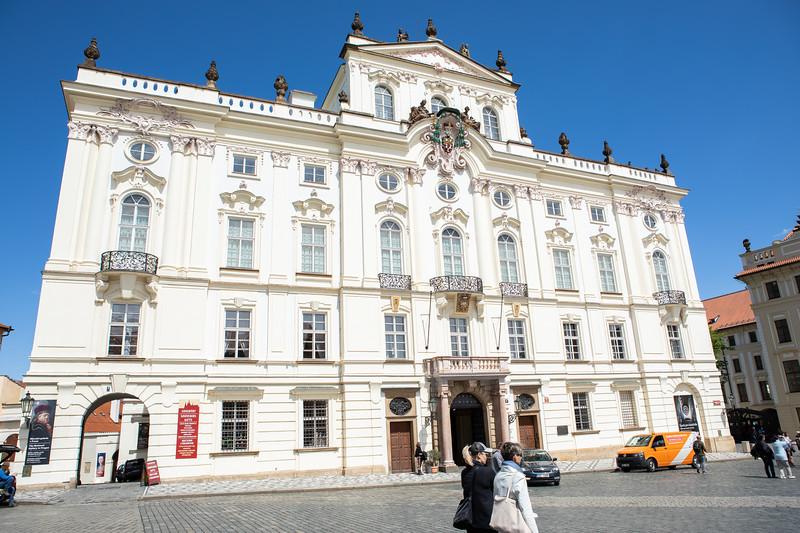 Prague-0253.jpg