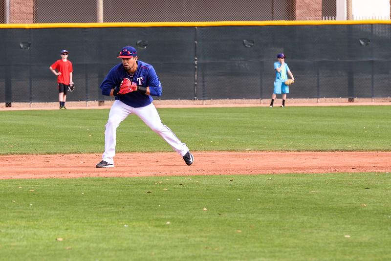 2015-03-13 Texas Rangers Spring Training 038.jpg