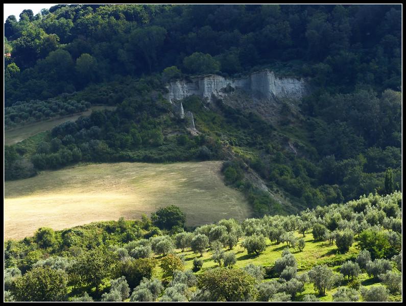 2014-09 Volterra 393.jpg