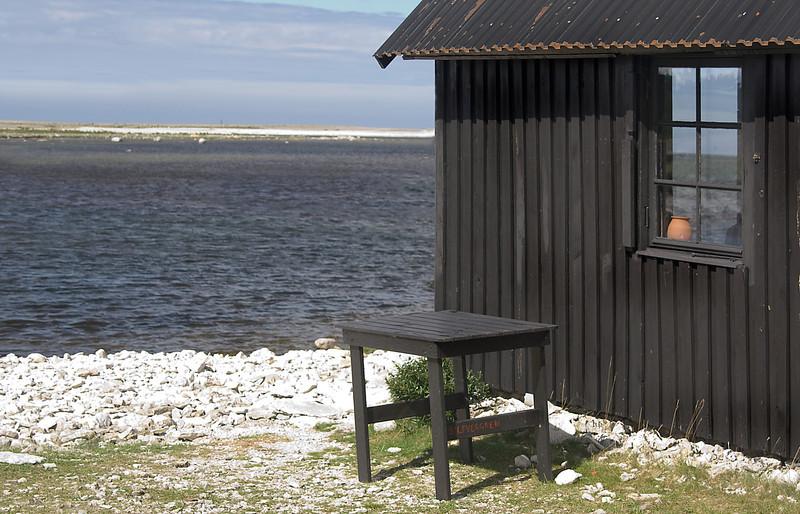 Gotland 20110608_0082.jpg