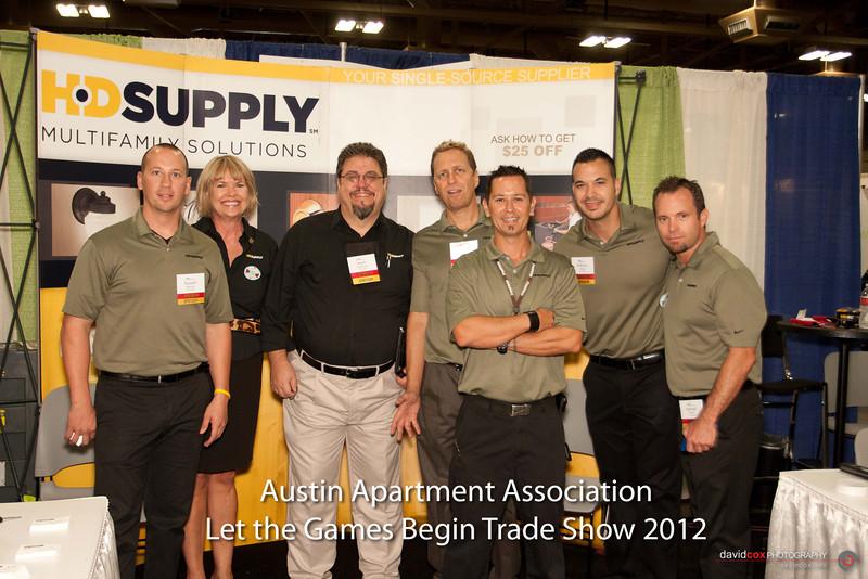 2012_aaa_tradeshow_MG_2357.jpg