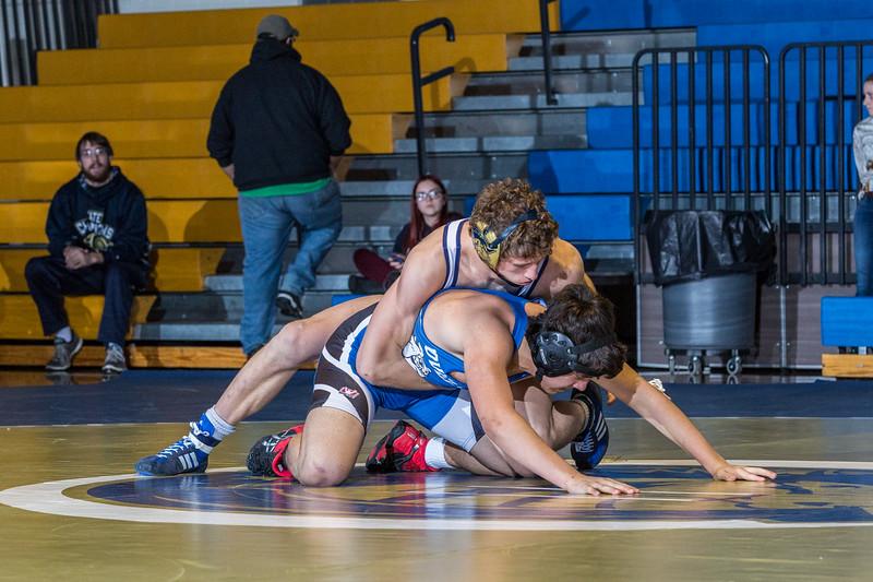 amo170112-Wrestling-025.jpg