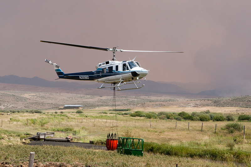 Aug 25 FIRE OPERATIONS-10.jpg