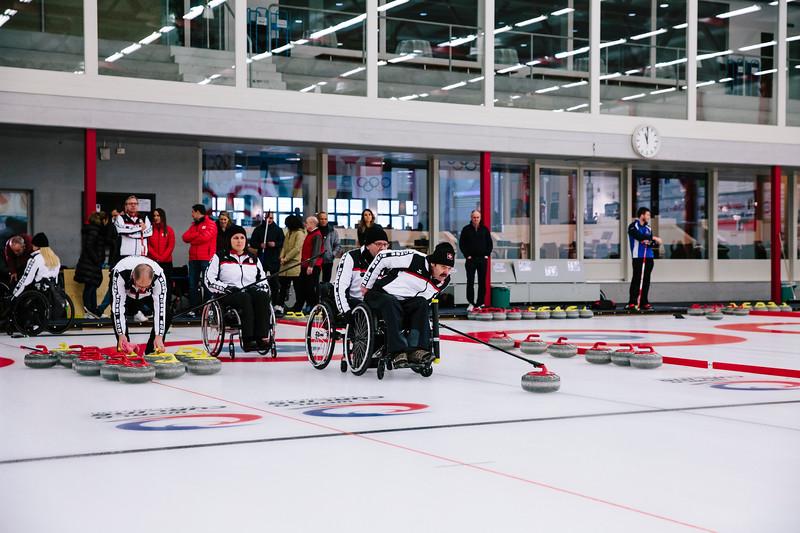 Paralympic_Pressekonferenz_Curlinghalle-34.jpg