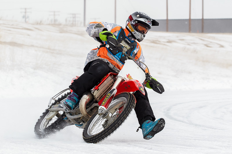 icecross 0584.jpg