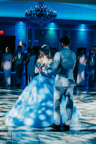 First Dance Part II-102.jpg