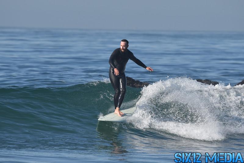 Venice Beach Surf  - -30.jpg