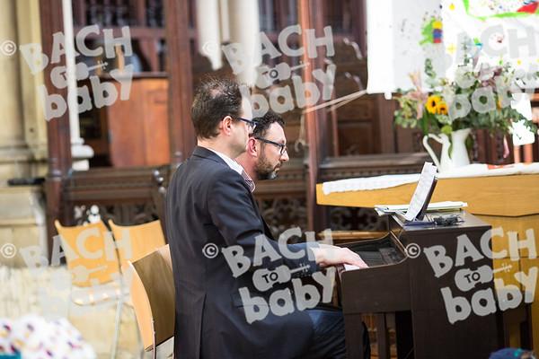 Bach to Baby 2018_HelenCooper_Kensal Rise-2018-05-09-31.jpg