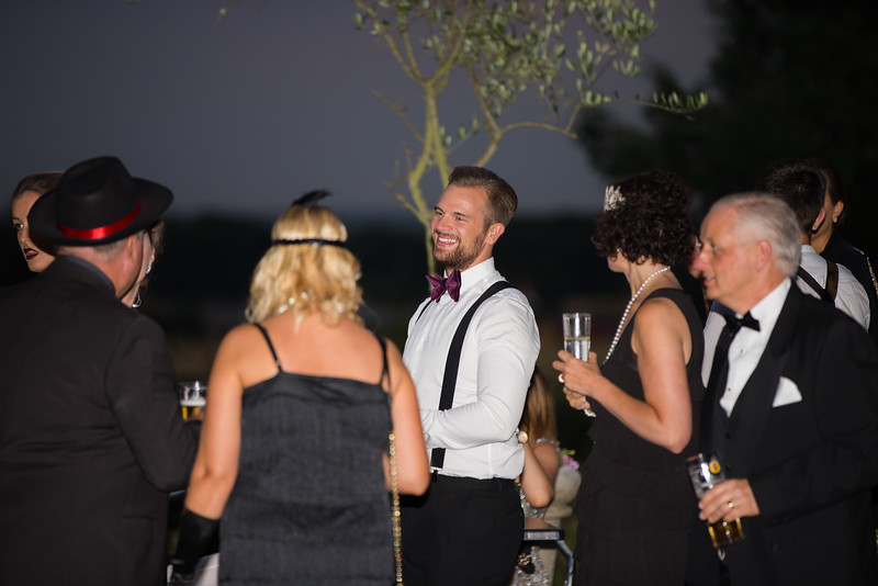 Paul_gould_21st_birthday_party_blakes_golf_course_north_weald_essex_ben_savell_photography-0080.jpg