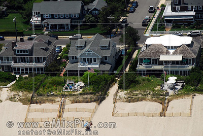 Bay Head, NJ 08742 - AERIAL Photos & Views
