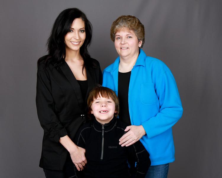 Hardin Family-138-2.jpg