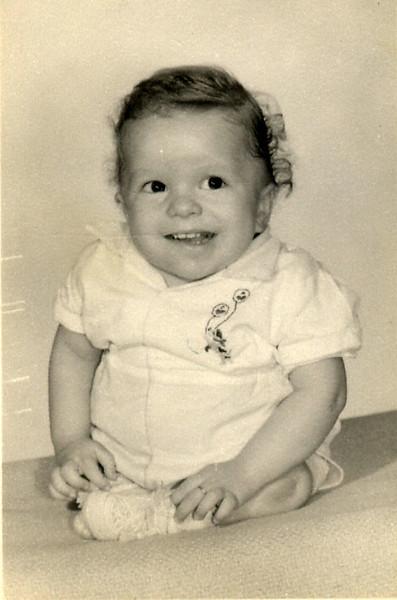 Baby George.jpg
