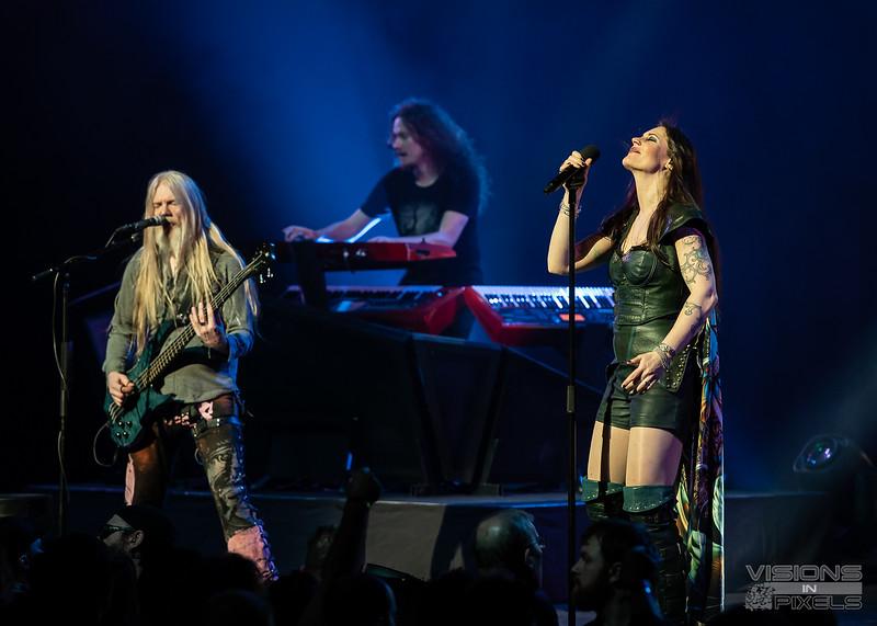 Nightwish04-07-18-0321.JPG