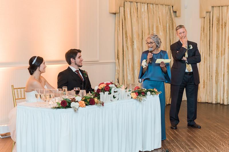 ELP0125 Alyssa & Harold Orlando wedding 1258.jpg