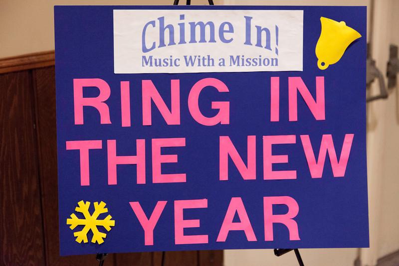 2013-02-02-chime-in-271.jpg