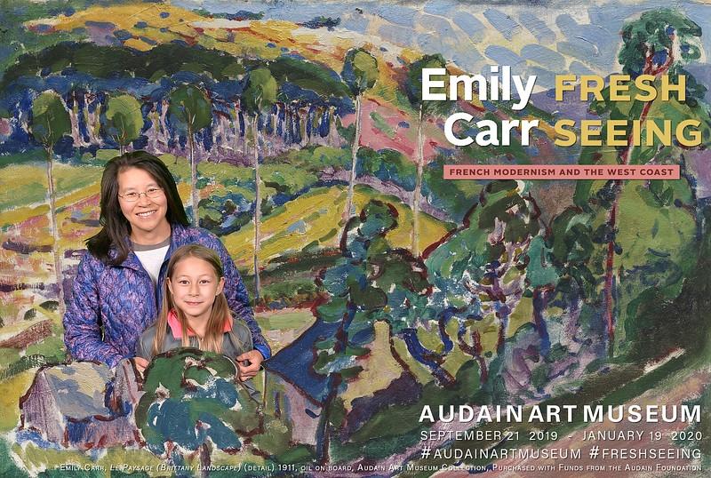 Emily-Carr-_35.jpg