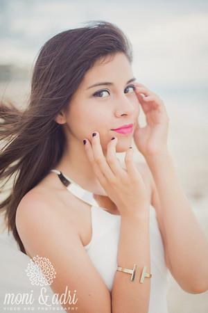 Jacqueline _TOP PHOTOS