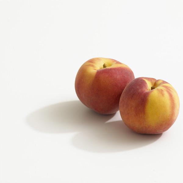 Elegant Lady Peach_B.jpg