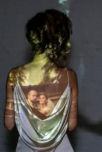 Gabriela &  Goron Wedding Story