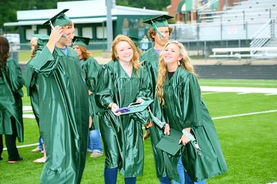 CHS Seniors 2015,  FREE DOWNLOAD