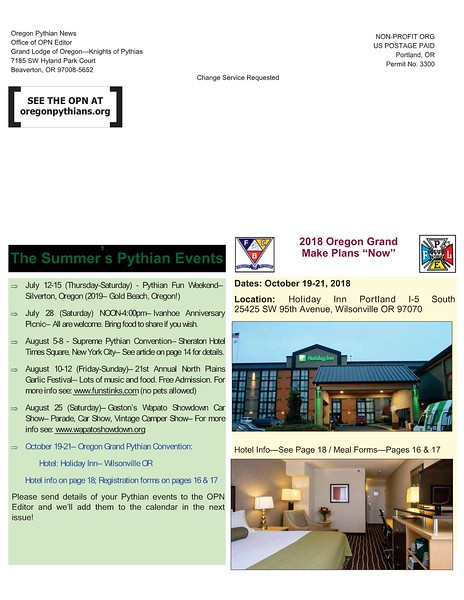 OPN 2018 Spring+Summer Oregon Pythian News (low res)-page20-1.jpg