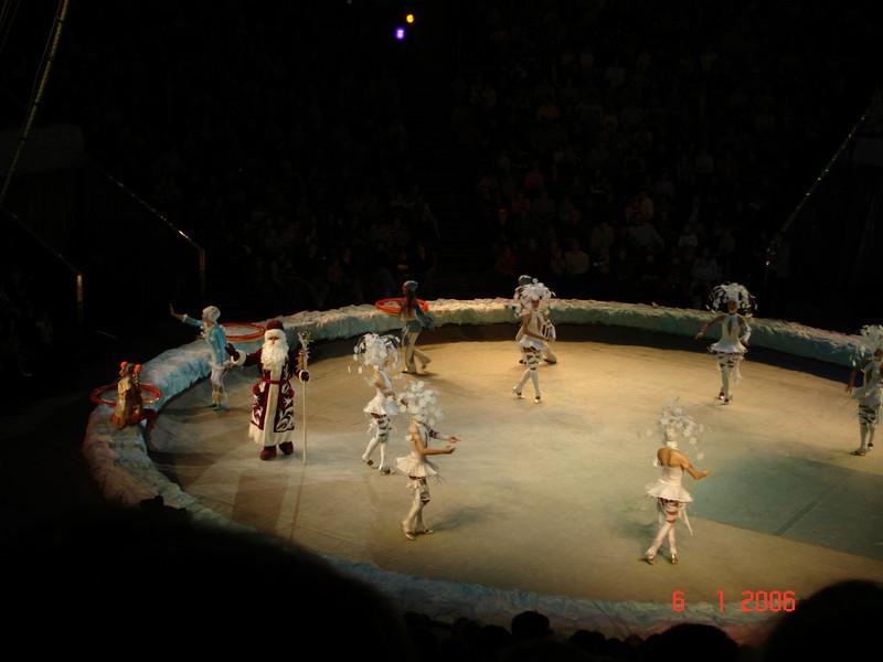 2006-01-06 Цирк с Капраловыми 22.JPG