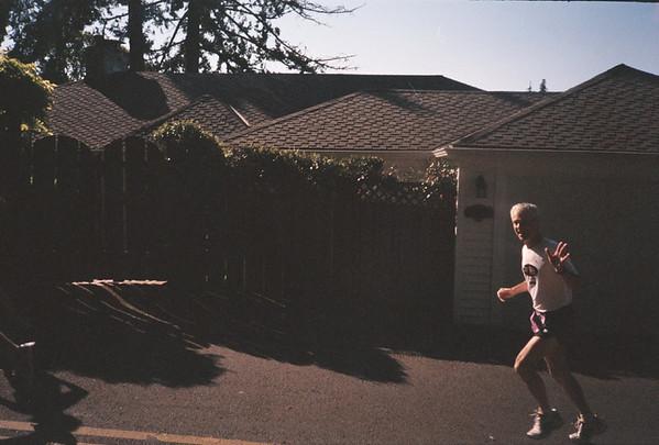 20100508 - Lake Run