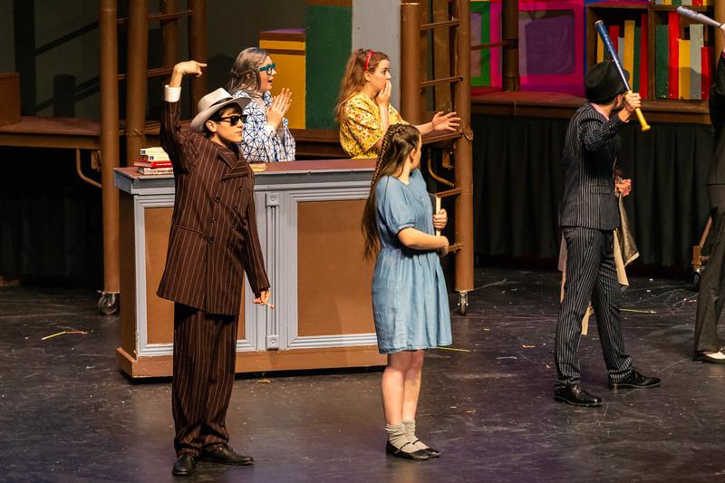 Matilda - Chap Theater 2020-464.jpg