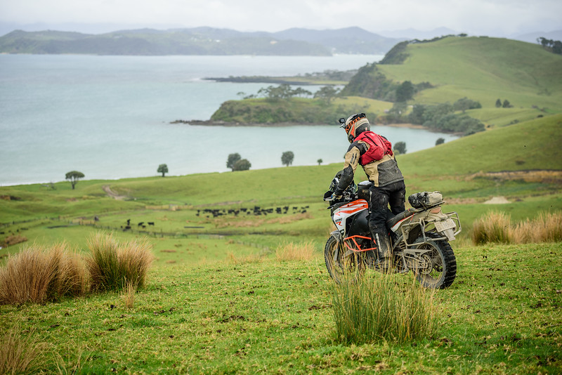 2018 KTM New Zealand Adventure Rallye - Northland (425).jpg
