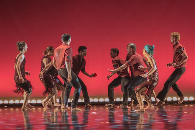 170714 New Dances 2017 (Photo by Johnny Nevin)_1368.jpg