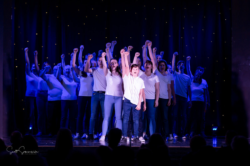 St_Annes_Musical_Productions_2019_726.jpg