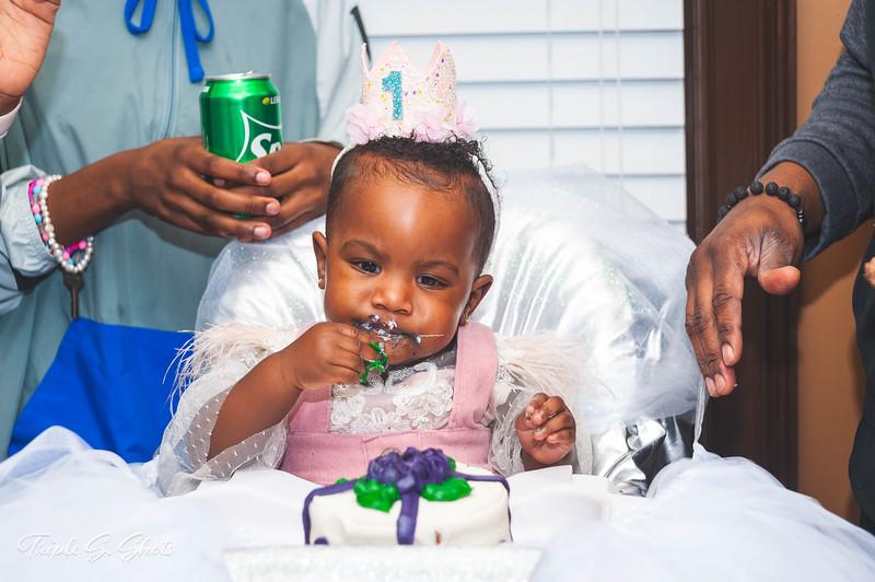 Kharis 1st Birthday-125.JPG