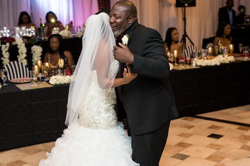 Benson Wedding-J-0836.jpg